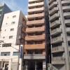 在豊島區內租賃1K 公寓大廈 的房產 戶外