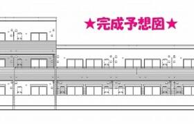 武藏村山市神明-1LDK公寓
