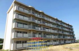 3DK Mansion in Zotanomada - Sanuki-shi