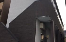名古屋市南区鯛取通-整栋{building type}