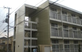 1K Apartment in Minamidai - Fujimino-shi