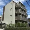 1K マンション 横須賀市 外観