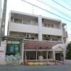 在川崎市宮前區內租賃1R 公寓大廈 的房產 戶外