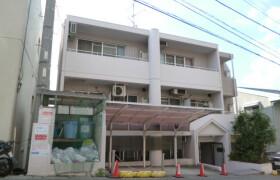 1R Mansion in Inukura - Kawasaki-shi Miyamae-ku