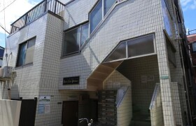 1R Apartment in Shakujiimachi - Nerima-ku