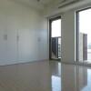 2LDK アパート 名古屋市中区 ベッドルーム
