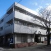 1DK Apartment to Rent in Funabashi-shi Exterior
