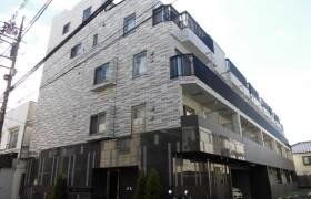 1K Mansion in Ebara - Shinagawa-ku