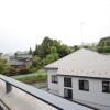 1DK Apartment to Rent in Kawasaki-shi Miyamae-ku View / Scenery