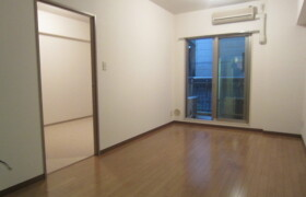 2DK Mansion in Akasaka - Minato-ku