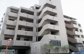 清須市 東須ケ口 4LDK {building type}