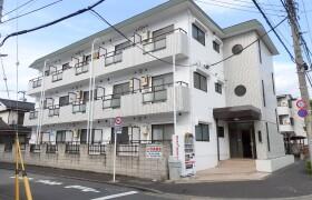 1K Apartment in Oyata - Adachi-ku