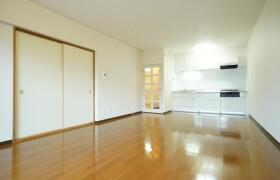 3LDK Mansion in Sugesengoku - Kawasaki-shi Tama-ku