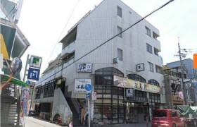 1DK {building type} in Kaiden - Nagaokakyo-shi