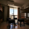 1K Apartment to Rent in Taito-ku Common Area