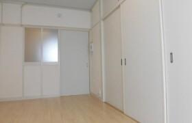 足立区 竹の塚 2DK アパート