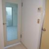 1K Apartment to Rent in Setagaya-ku Entrance