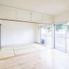 3DK Apartment to Rent in Tsukuba-shi Interior