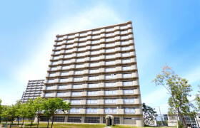 札幌市厚別区 厚別西四条 3DK マンション