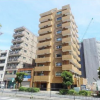 1K Apartment to Buy in Yokohama-shi Kanagawa-ku Exterior