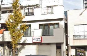 4SLDK Mansion in Taikotori - Nagoya-shi Nakamura-ku