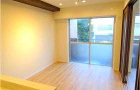 2DK {building type} in Hirai - Edogawa-ku