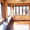 6LDK House to Buy in Osaka-shi Abeno-ku Interior