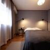 4LDK House to Rent in Katsushika-ku Bedroom