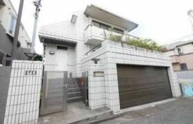 2LDK {building type} in Shimmachi - Setagaya-ku
