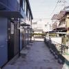 2DK Apartment to Rent in Narita-shi Interior