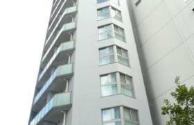 1K Mansion in Ueno - Taito-ku