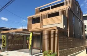 4SLDK {building type} in Kawashima kitauracho - Kyoto-shi Nishikyo-ku
