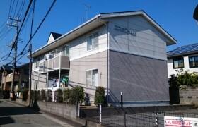 3DK Apartment in Hase - Atsugi-shi