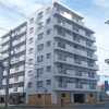 2LDK Apartment to Buy in Yokosuka-shi Exterior