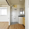 2K Apartment to Rent in Ishioka-shi Interior