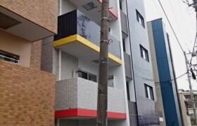 1LDK Mansion in Minamisengencho - Yokohama-shi Nishi-ku