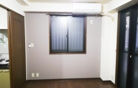 1DK Mansion in Minamisumiyoshi - Tokorozawa-shi