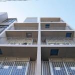 1SLDK Apartment