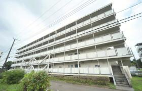 横浜市瀬谷区 阿久和西 3DK マンション