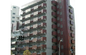 2LDK Mansion in Tabatashimmachi - Kita-ku