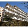 3LDK Apartment to Rent in Yokohama-shi Midori-ku Exterior
