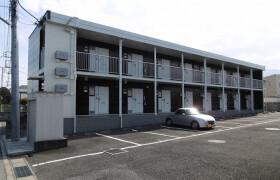 1K Apartment in Shimoimasuwa - Minamiarupusu-shi