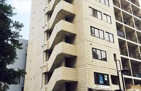 1K Mansion in Isezakicho - Yokohama-shi Naka-ku