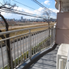 3LDK Apartment to Buy in Fuchu-shi View / Scenery