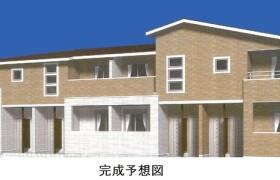 1LDK Apartment in Nango - Chigasaki-shi