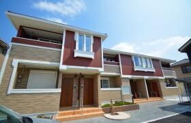 2LDK Apartment in Yano - Ome-shi