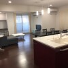 3SLDK House to Rent in Ota-ku Interior