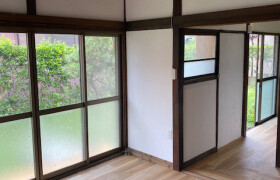 3LDK {building type} in Miyashiro - Minamisaitama-gun Miyashiro-machi