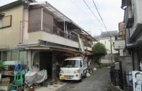 松原市北新町-8K{building type}