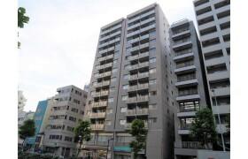 1DK Mansion in Kotobuki - Taito-ku